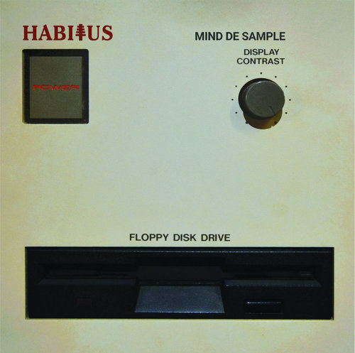 Medium_mind_de_sample_habitus