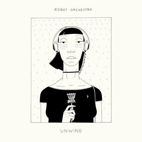 Medium_unwind_robot_orchestra