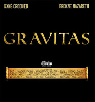 Small_gravitas_kxng_crooked___bronze_nazareth