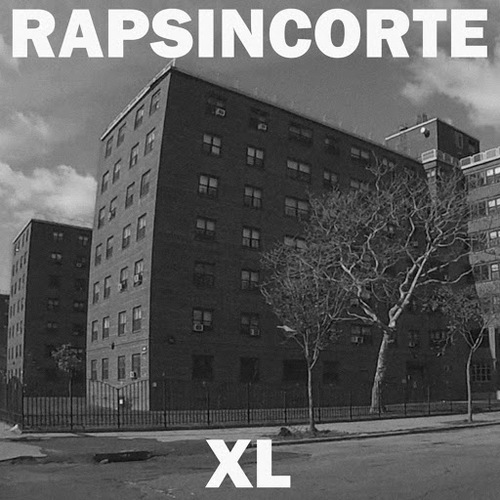 Medium__rapsincorte_xl_foyone_sceno