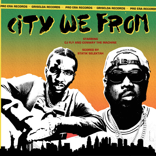 City_we_from__con_conway_the_machine__cj_fly_statik