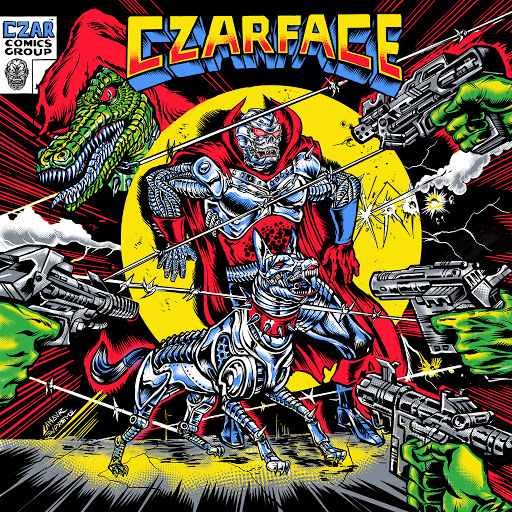 The_odd_czar_against_us_czarface