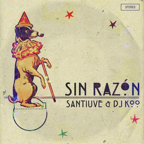 Medium_sin_raz_n_santiuve_dj_koo