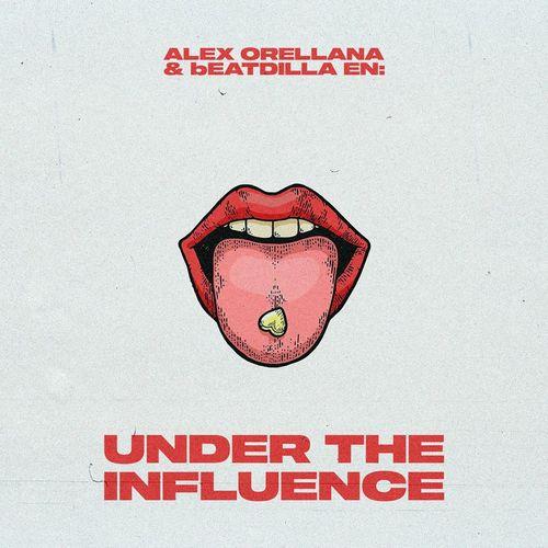 Medium_alex_orellana_x_beatdilla_under_the_influence