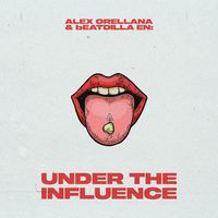 Small_alex_orellana_x_beatdilla_under_the_influence