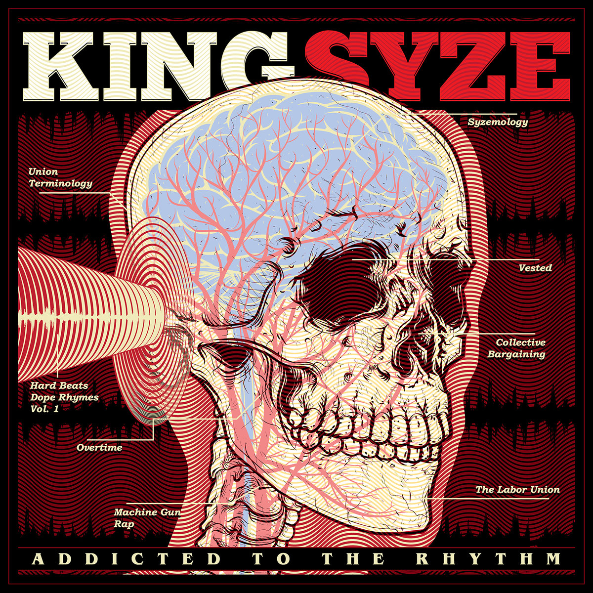 Addicted_to_the_rhythm_king_syze