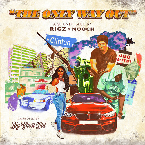 Medium_the_only_way_out_rigz___mooch