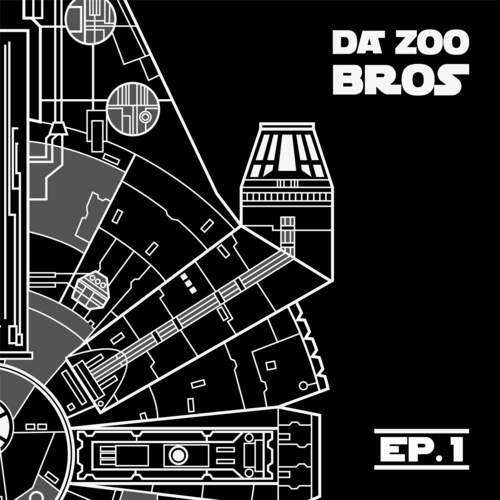 Medium_da_zoo_bros_ep.1