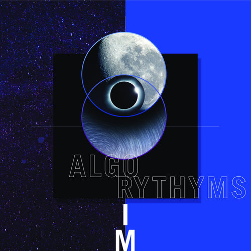 Medium_rim___algorhythms