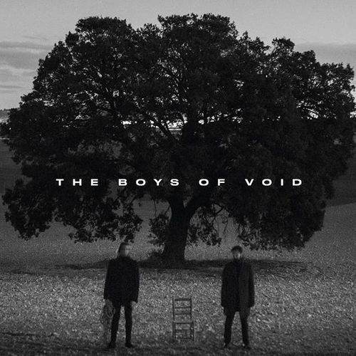 Medium_jaro_cristo___sin-h_the_boys_of_void