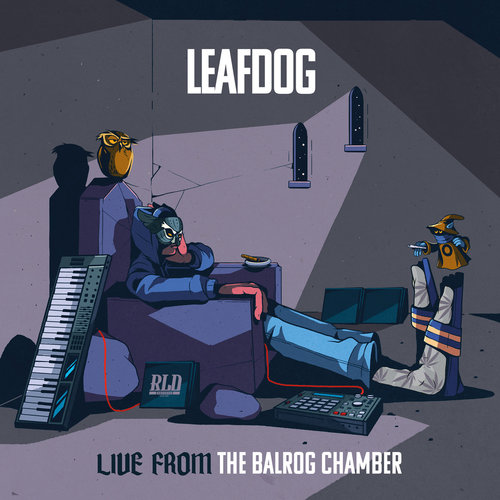 Medium_live_from_the_balrog_chamber_leaf_dog