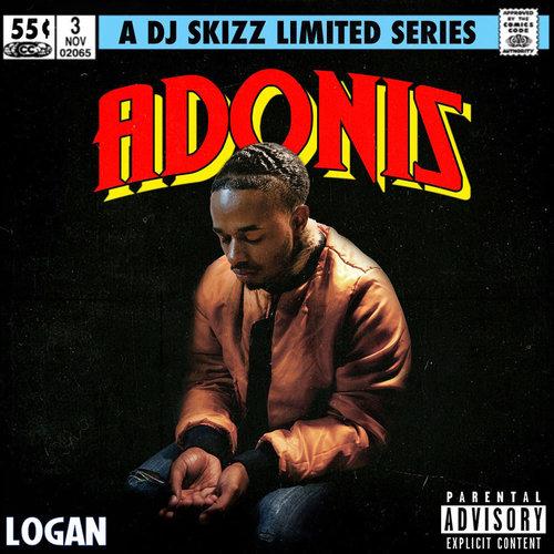 Medium_adonis_x_dj_skizz___logan__2019_