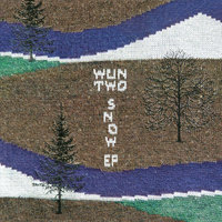 Small_wun_two_snow_ep