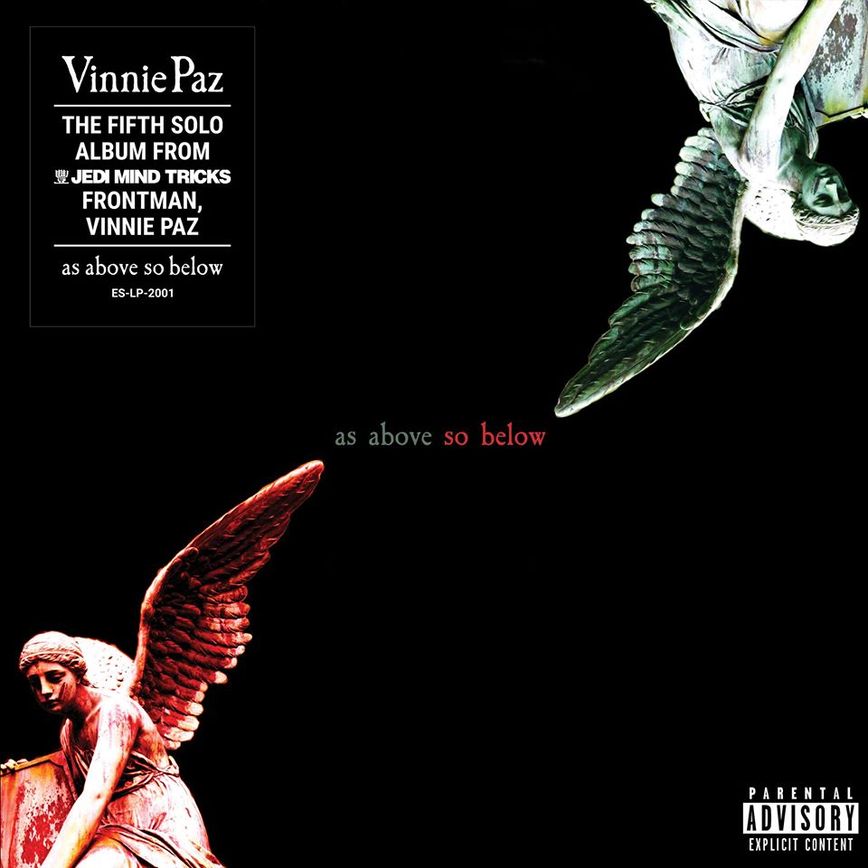As_above_so_below_vinnie_paz