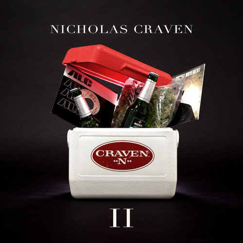 Medium_craven_n_2_nicholas_craven