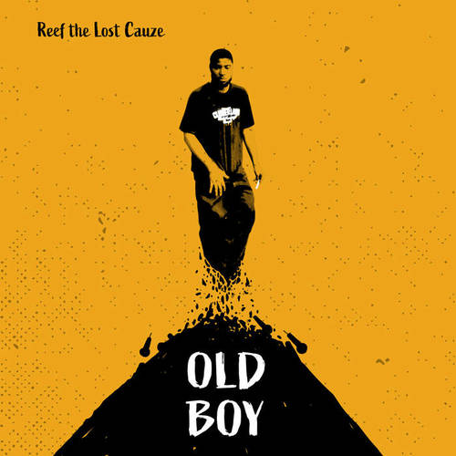Medium_reef_the_lost_cauze_old_boy