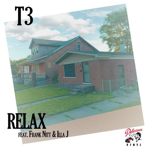 Relax__con_frank_nitt___illa_j__t3
