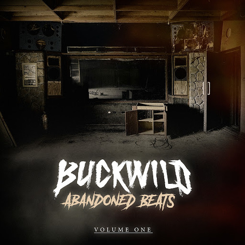 Medium_abandoned_beats__vol._1_buckwild