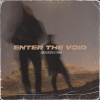 Small_enter_the_void_jaro_cristo_sin_h_jayder_murcia_finest