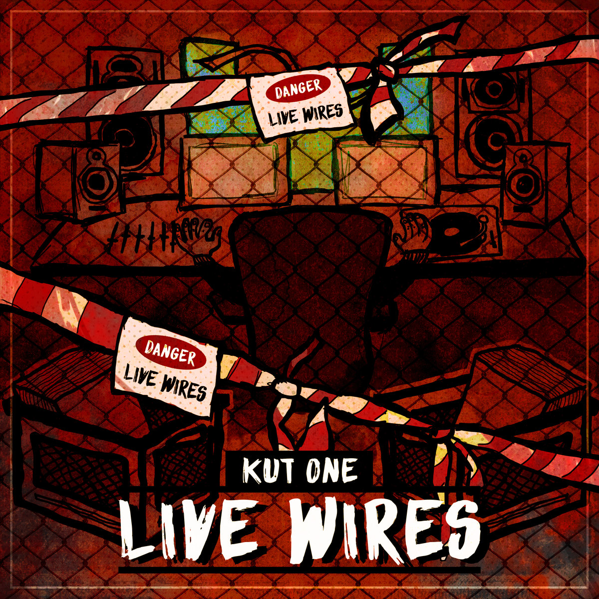 Live_wires_kut_one