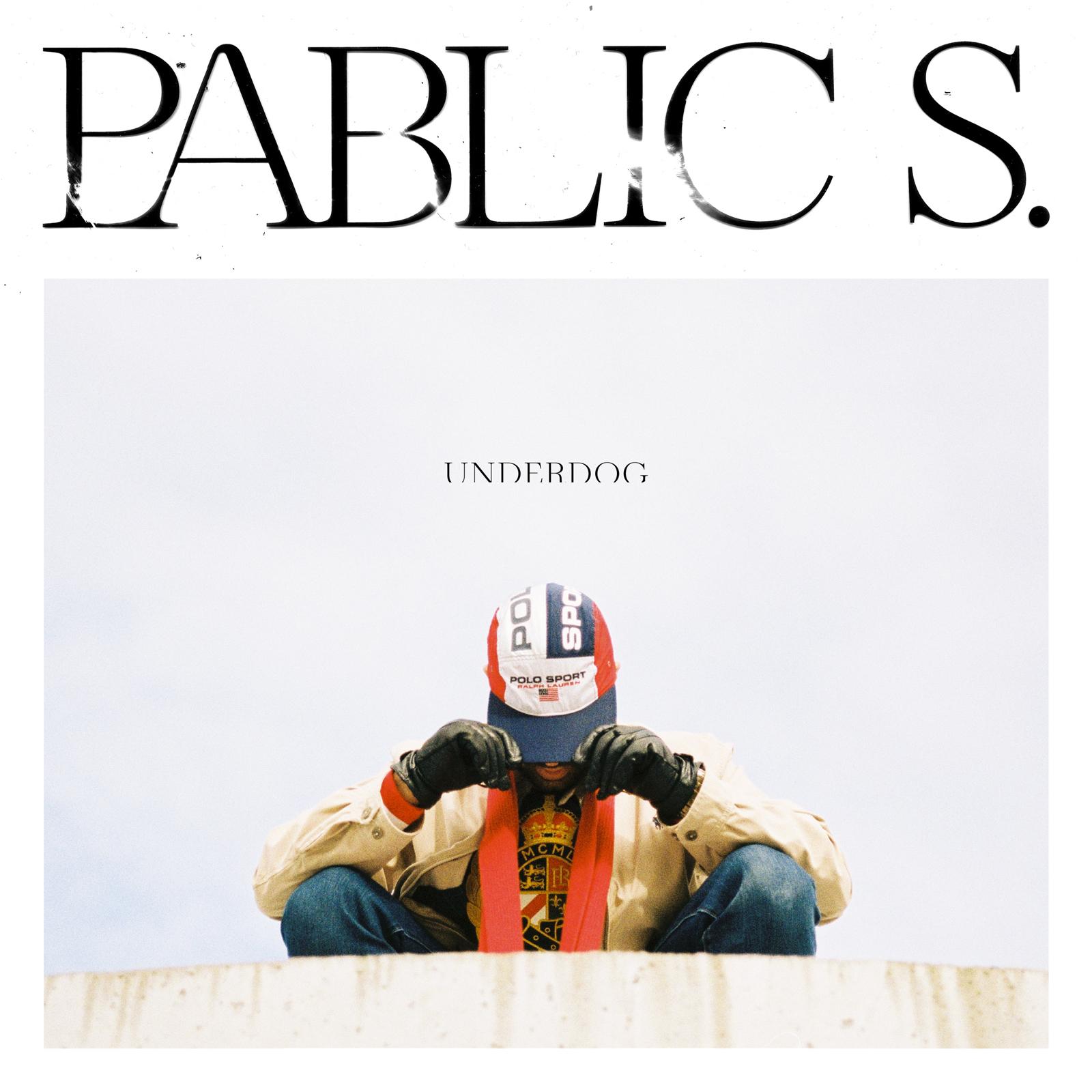 Pablic_s_underdog