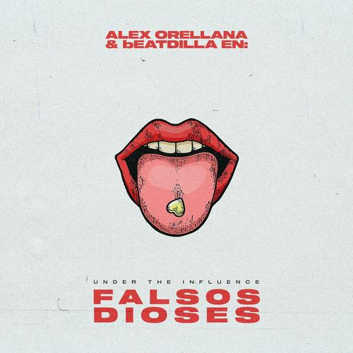 Medium_alex_orellana_x_beatdilla_falsos_dioses