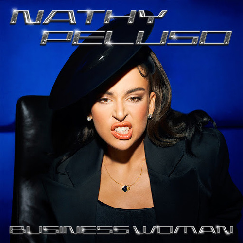 Medium_business_woman_nathy_peluso