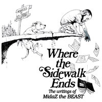 Small_where_the_sidewalk_ends_midaz_the_beast