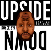 Small_royce_da_5_9___upside_down