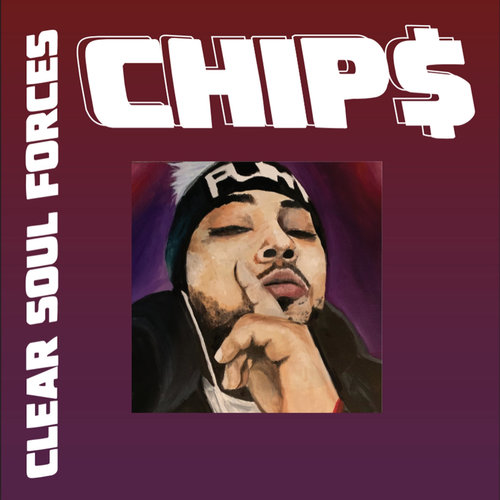 Medium_chip__clear_soul_forces