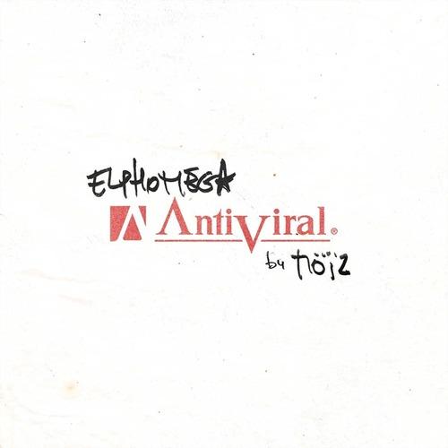 Medium_antiviral_elphomega