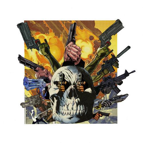 Medium_6_shots_overkill_38_spesh