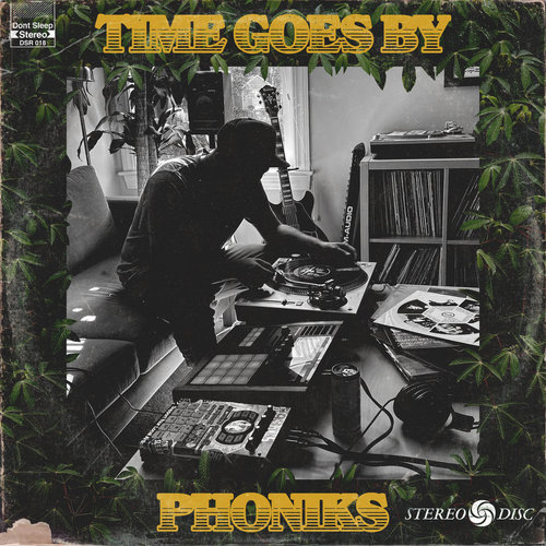 Medium_time_goes_by_phoniks