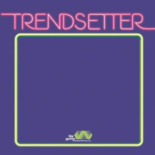 Medium_trendsetter_vanderslice