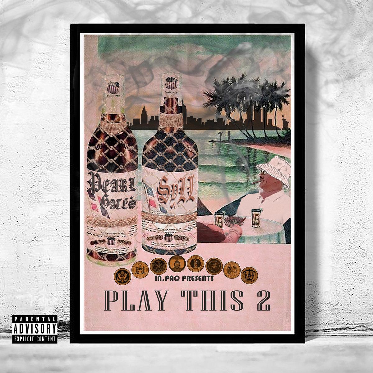 Pearl_gates___syll___play_this_2