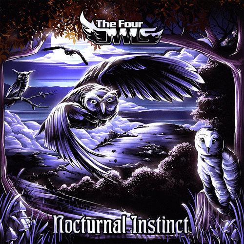 Medium_nocturnal_instinct_the_four_owls