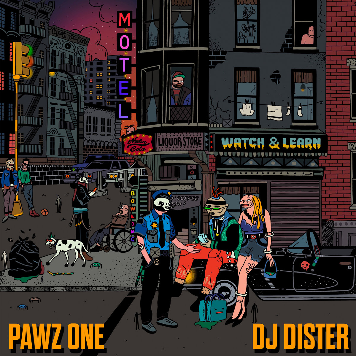 Watch___learn_pawz_one_dj_dister