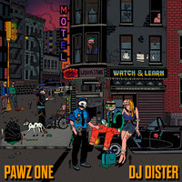 Small_watch___learn_pawz_one_dj_dister