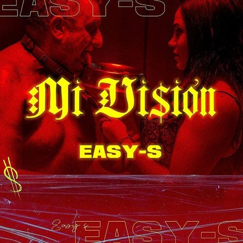 Medium_mi_visi_n_easy-s