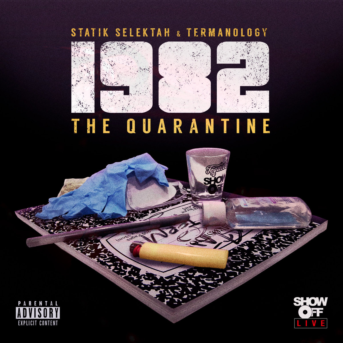 1982__statik_selektah___termanology____the_quarantine