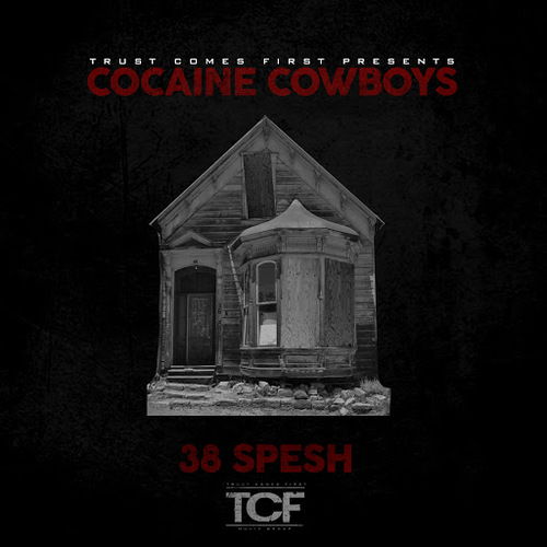 Medium_benny_the_butcher___38_spesh_cocaine_cowboys