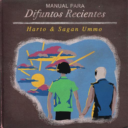 Manual_para_difuntos_recientes_harto_sagan_ummo