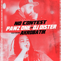 Small_no_contest__feat._akrobatik__pawz_one___dj_dister
