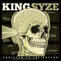 Small_addicted_to_the_rhythm_instrumentals_king_syze
