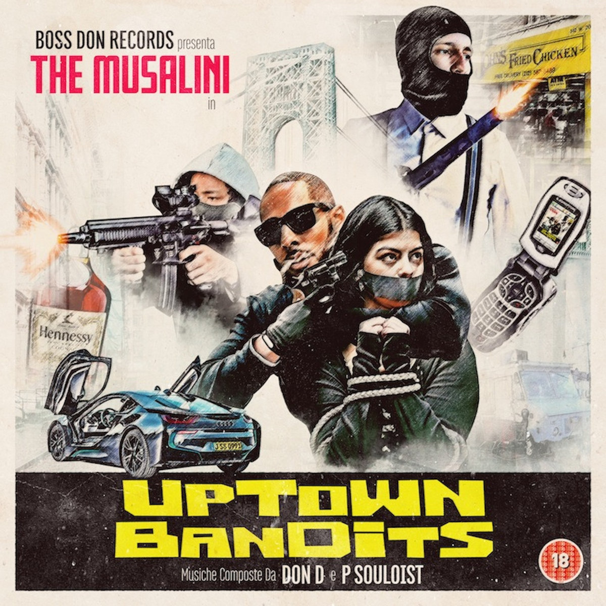 Uptown_bandits_the_musalini