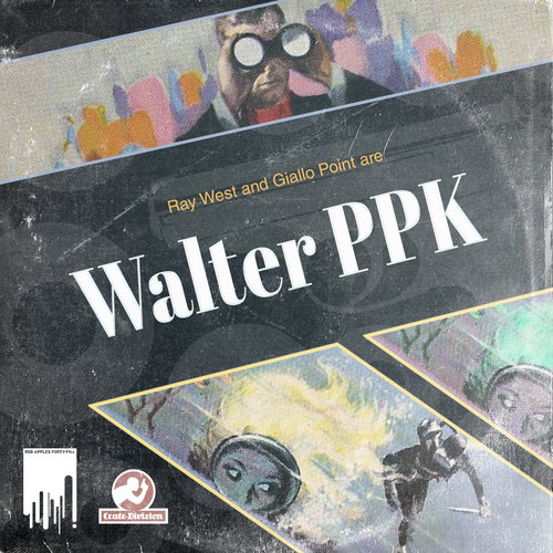 Medium_ray_west___giallo_point_walter_ppk