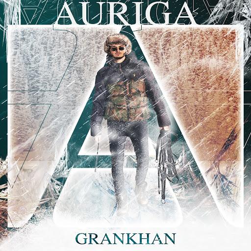 Auriga_grankhan