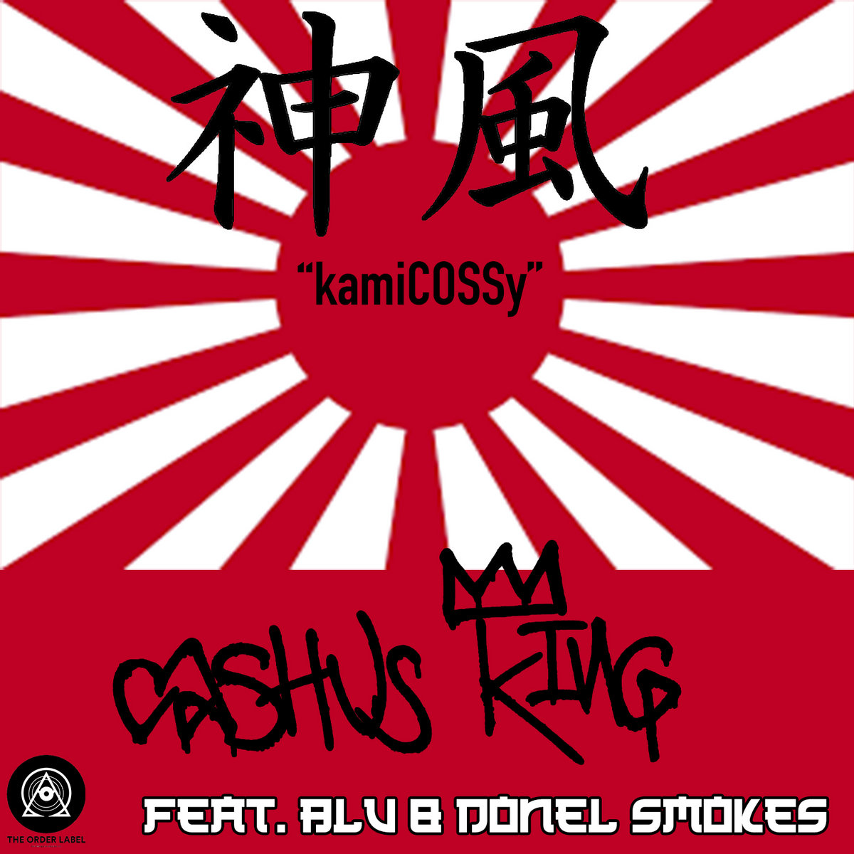 Kamico_____y_feat._blu___donel_smokes__single_