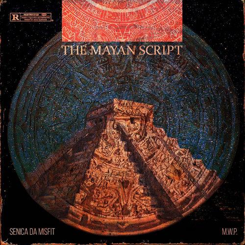 Medium_m.w.p.___senica_da_misfit_the_mayan_script