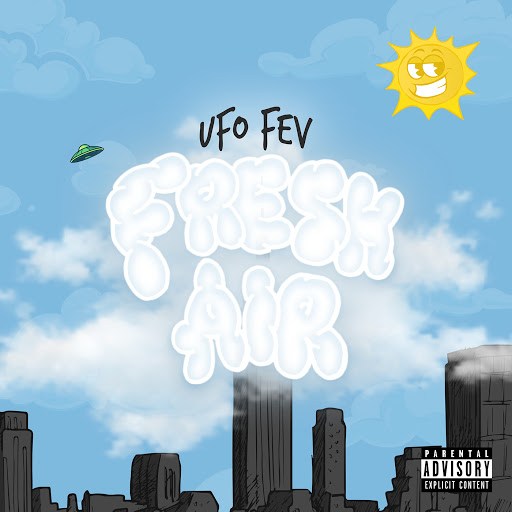 Only_a_dream_ufo_fev_statik_selektah